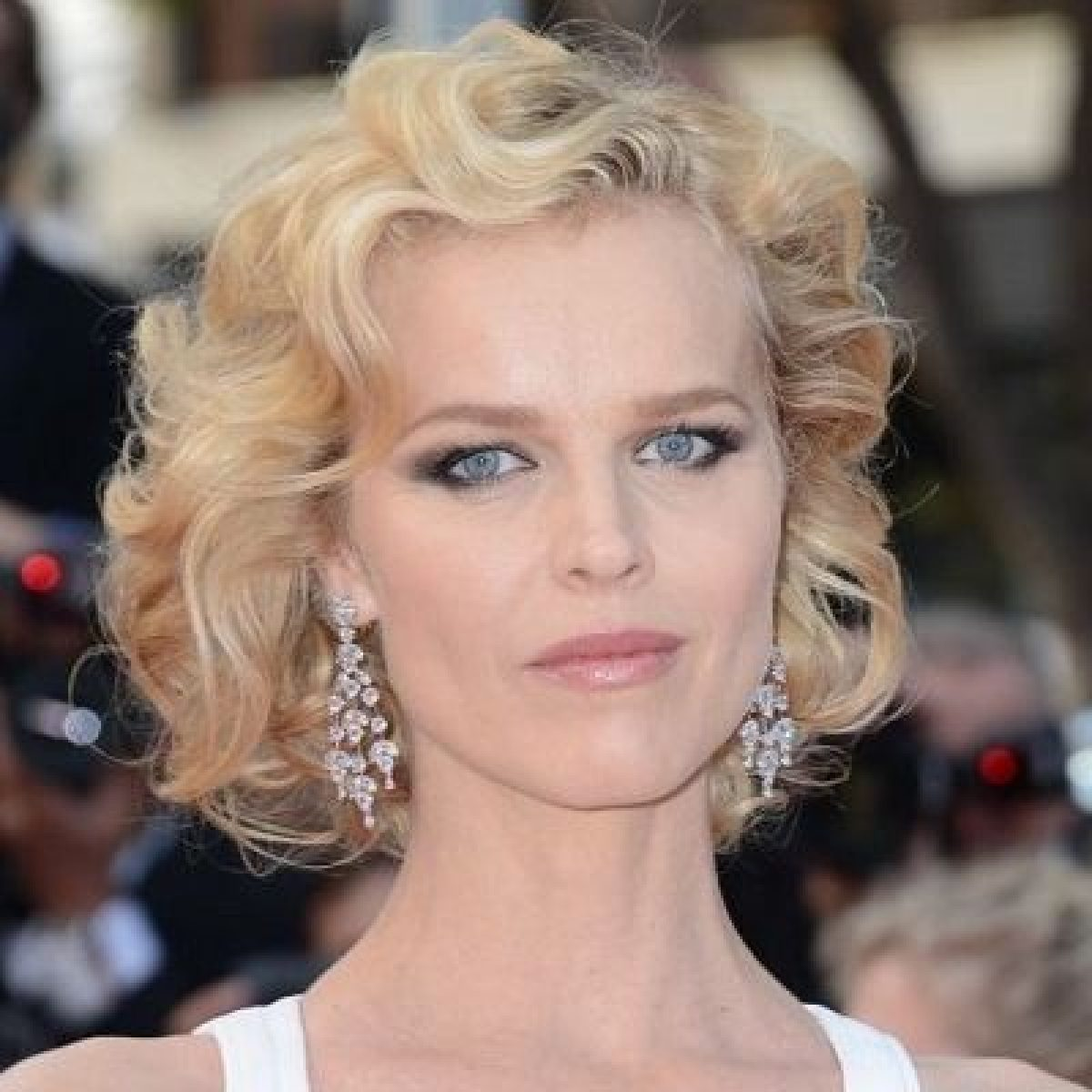 Eva Herzigova Biography Age Net Worth Height Married Nationality