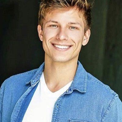 Brandon Butler