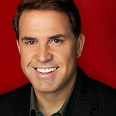 Rick Sanchez (Journalist)