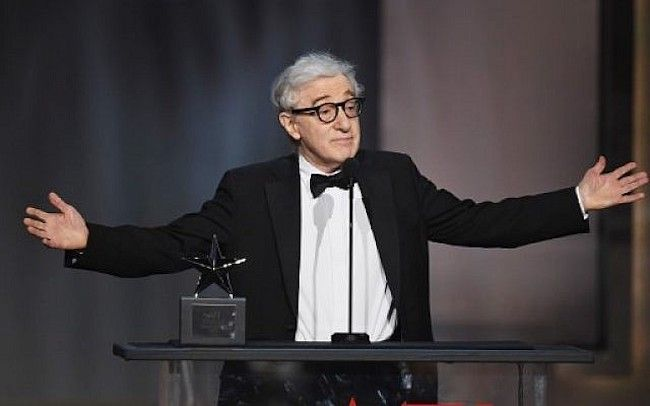 Woody Allen -【Biography】Age, Net Worth, Married, Nationality