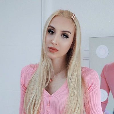 Sara Stankovic
