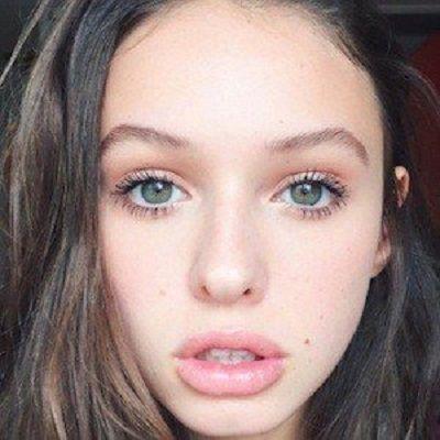 Tatiana Ringsby