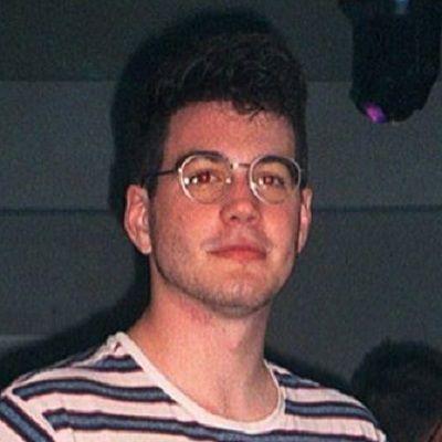 Ted Nivison