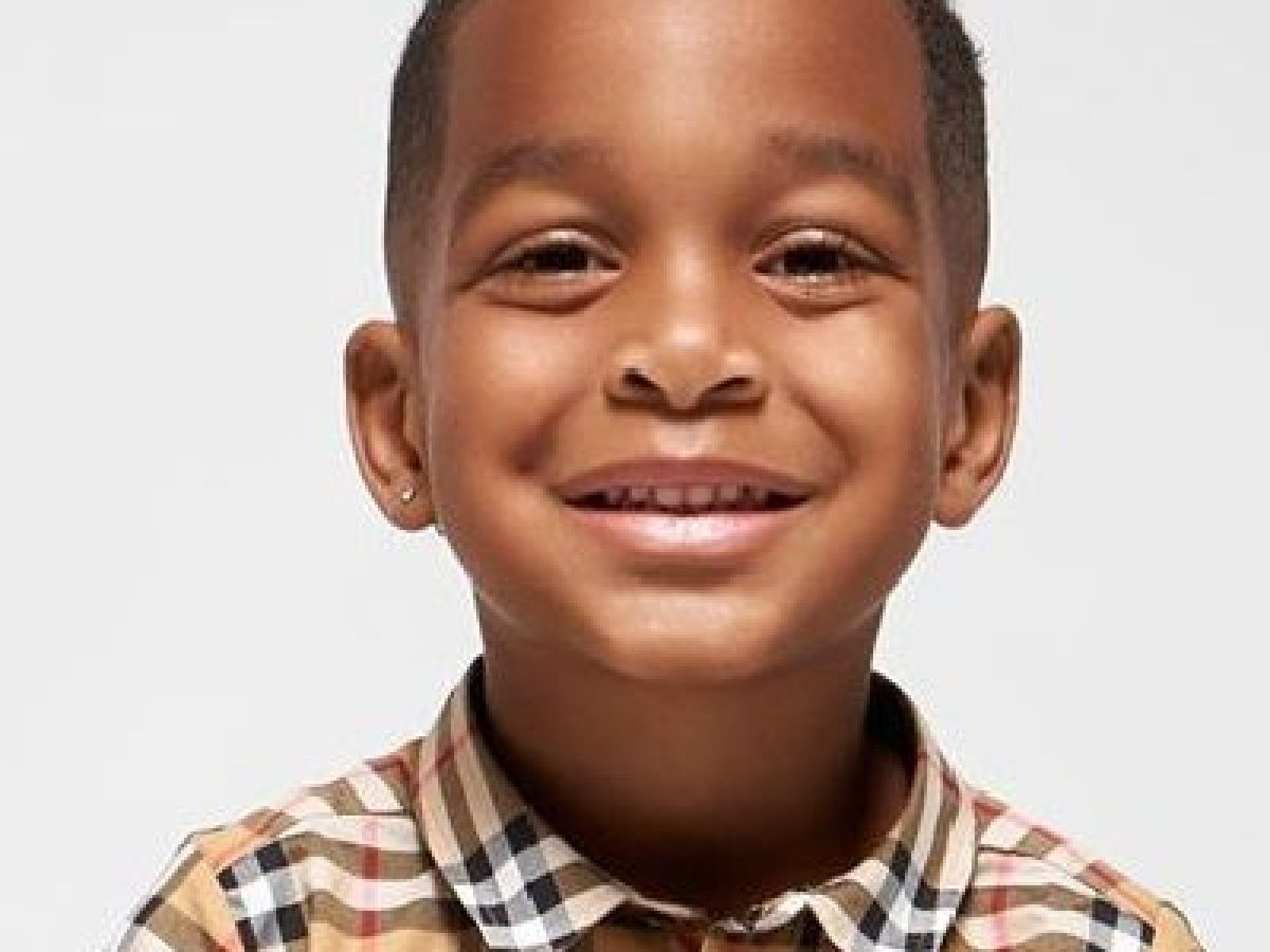 Dj Prince Biography Age Net Worth Single Nationality
