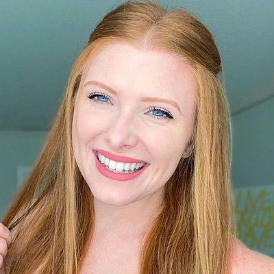 Jessica Skube