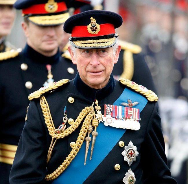 Prince-Charles