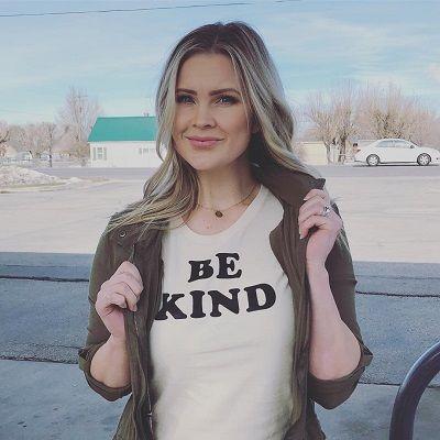 Kayli Butler