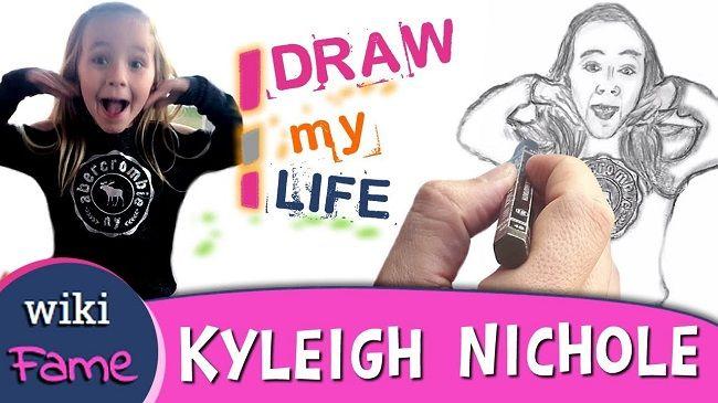 Kyleigh Nichole
