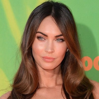 Megan Fox -【Biography】Age, Net Worth, Height, Married ...