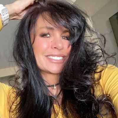 Shannon Ray