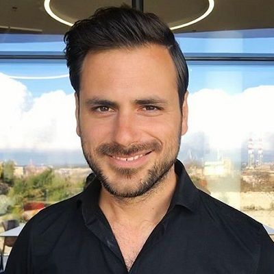Stjepan Hauser Biography Age Net Worth Height Single Nationality