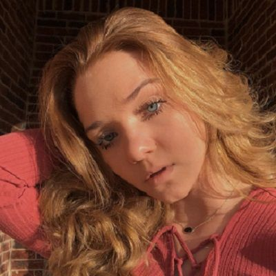 Abby Ritter