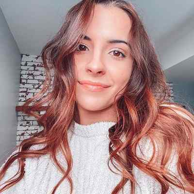 Alyssa Shouse