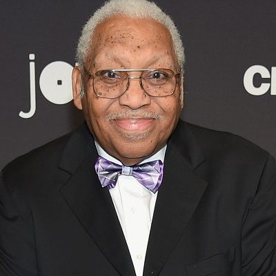 Ellis Marsalis Jr.