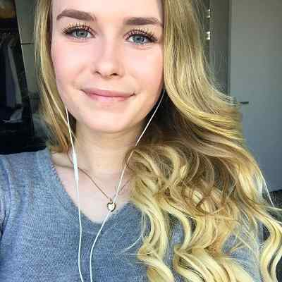 Iamsanna Biography Age Height In Relation Nationality