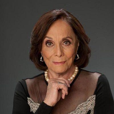 Pilar Pellicer