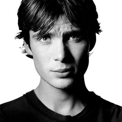 Cillian Murphy - Bio, Age, Net Worth, Height, Married ...