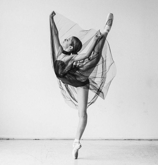 Elliana Walmsley