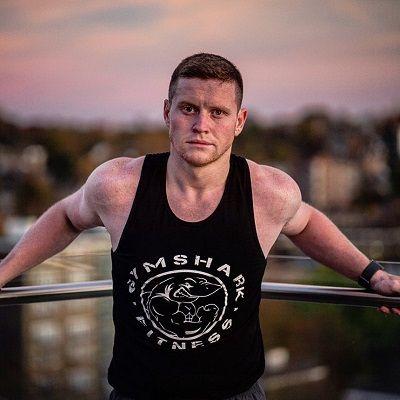 Ethan Payne