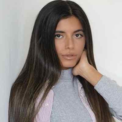 Isabella Fonte