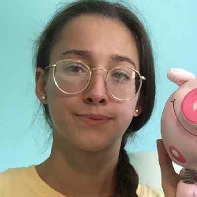 Joana Ceddia