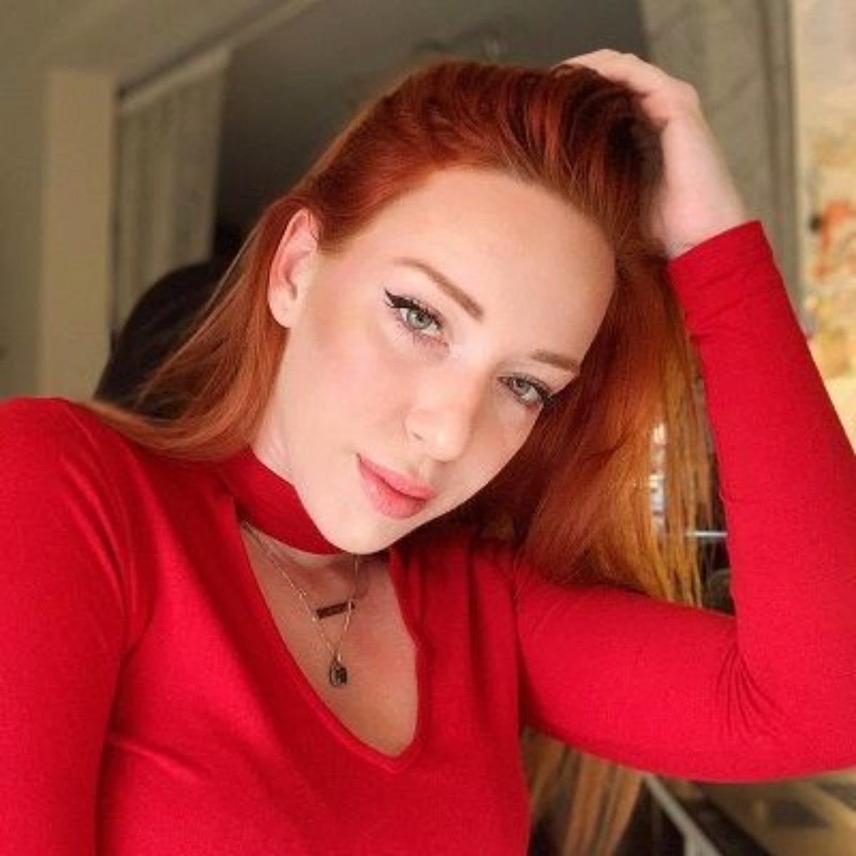 Kat Von K