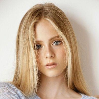 Loreto Peralta Age