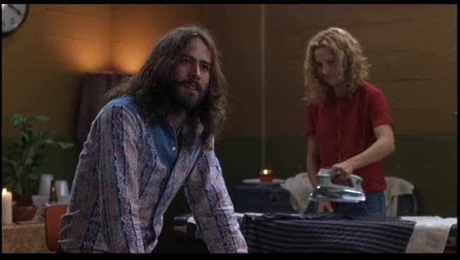 Jason Lee in 'Almost Famous'