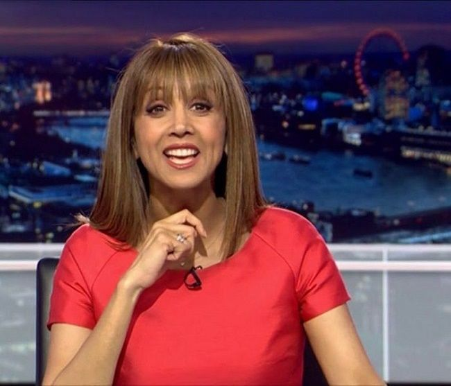 Riz Lateef Biography Age Net Worth Height Married Nationality