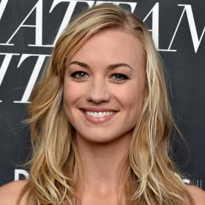 Yvonne Strahovski Biography Age Net Worth Height Married Nationality The handmaid's tale's yvonne strahovski reveals secret summer wedding to tim loden as they arrive for the emmys. yvonne strahovski biography age net