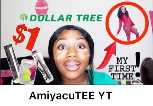 Amiya Amiya Akiya