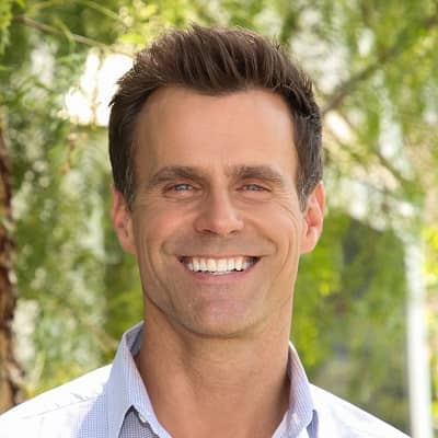 Cameron Mathison Biography Age Net Worth Salary Height Married Nationality Help us build our profile of vanessa arevalo! cameron mathison biography age net