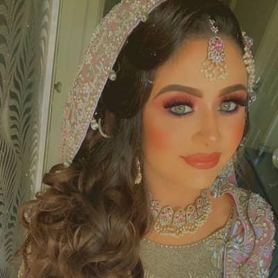 Safaa Malik