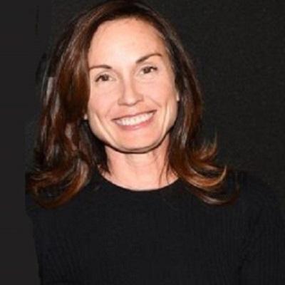Kathryn Chandler