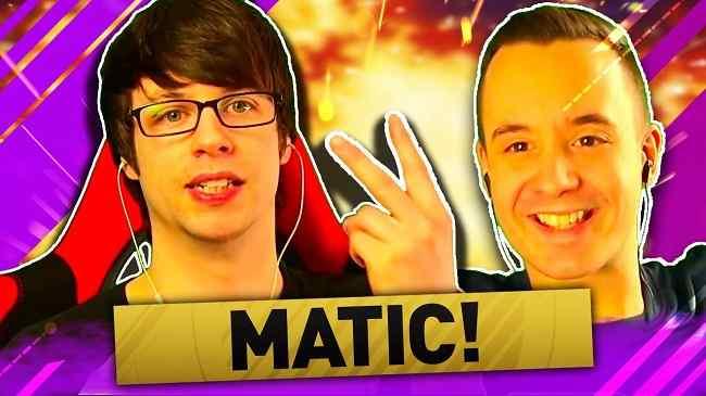 TwoSync Mat