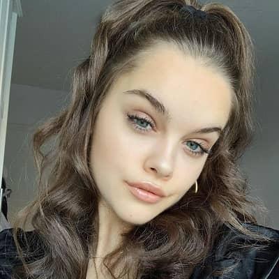 Marija Žeželj