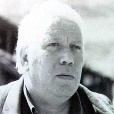 Stoyan Gudev