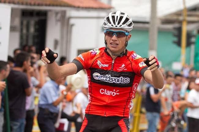 Daniel Jaramillo