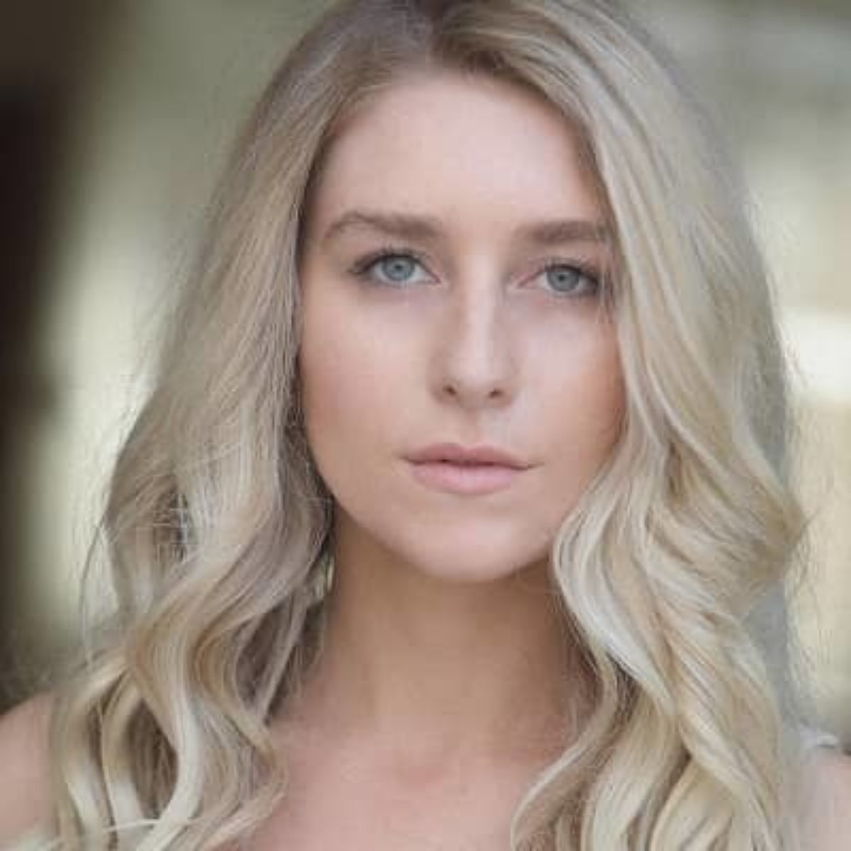 Taylor Olsen - Bio, Age, Height, In Relation, Nationality, Body  Measurement, Career