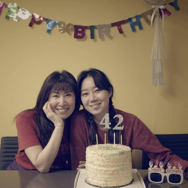 Gong Hyo-Jin