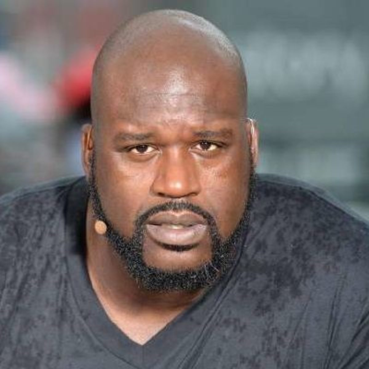 Shaquille O Neal Biography Age Net Worth Height In Relation Nationality Laticia rolle is a hardworking lady who earns cool cash from the bluhazl blog she runs. shaquille o neal biography age net
